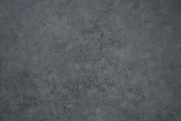 Monochrome dark texture with shade of gray color