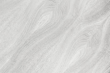 Natural grey white wood texture oak