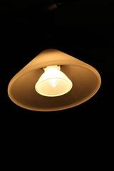 An Image of a light