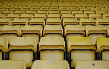 Premier League - Watford v Everton