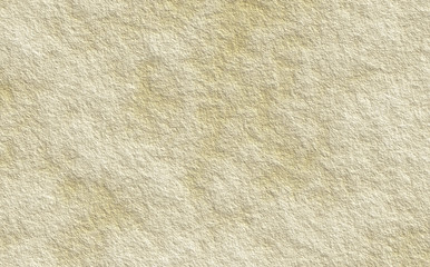 sand stone background Wall mural