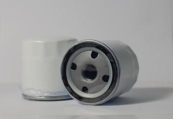 car oil filter