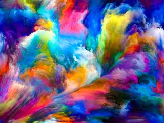 Virtual Paint