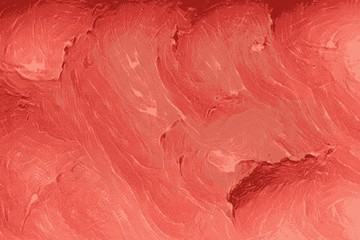 Fresh tuna or fish red meat texture for proteins