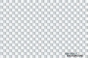 Abstract tiled texture background, vector design.