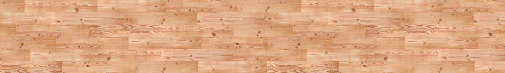 Obraz Wood floor texture. Wooden parquet. Flooring. Natural wooden background. - fototapety do salonu