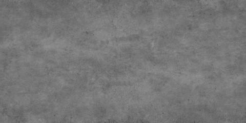 Grunge gray-toned background