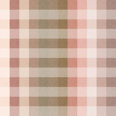 colorful plaid lines background