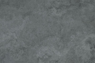 Dark abstract old marble  texture surface