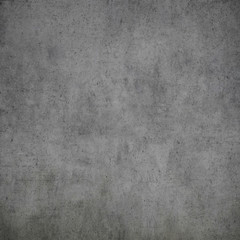 Gray color tone background