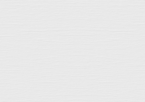 White paper texture background. Abstract grain wall pattern
