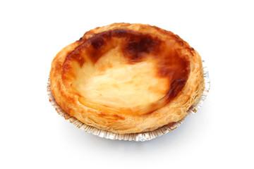 Pasteis de nata / Lisboa - Portugal