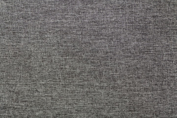 the abstract silvery textured background