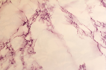 marble background, texture of pink marble