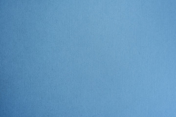 Colored paper background texture. Blue, cyan seamless pattern