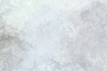 Abstract old marble  texture surface
