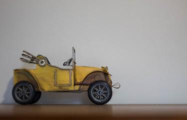 carro brinquedo