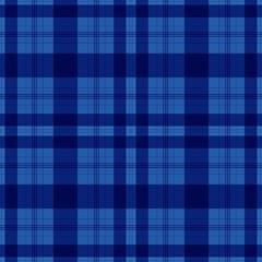 square stylish pattern with stripe, fabric.  texture shape.