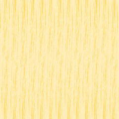 Realistic vector wood texture background. Wooden repeated border. Pattern