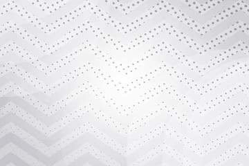 abstract, blue, design, texture, wallpaper, pattern, illustration, light, digital, wave, backdrop, art, lines, graphic, metal, white, line, steel, technology, gradient, business, green, color, style