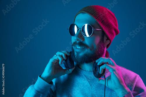 happy background music audio download
