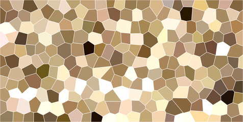 abstract wall decorative colorful design background,