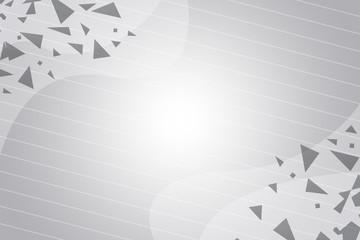 abstract, blue, design, light, wallpaper, pattern, texture, technology, digital, illustration, art, line, graphic, white, lines, backdrop, wave, fractal, business, green, metal, backgrounds