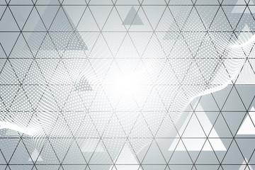 abstract, blue, design, texture, wave, wallpaper, light, white, lines, illustration, art, pattern, paper, line, backdrop, backgrounds, curve, graphic, digital, green, gradient, fractal, color, technol