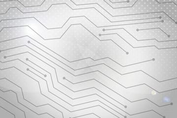 abstract, blue, light, texture, wallpaper, white, pattern, design, backdrop, gray, illustration, metal, graphic, bright, space, digital, grey, metallic, shine, gradient, sun, black, star, art, steel