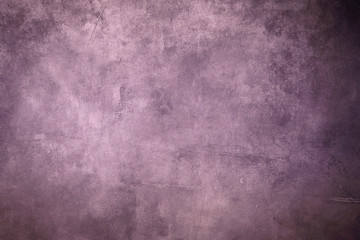 pink grungy background or texture