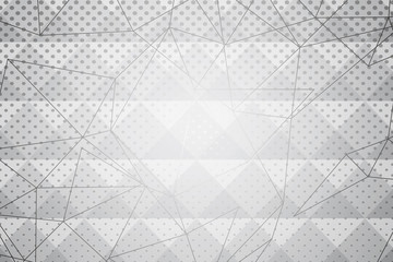 abstract, blue, texture, light, design, wallpaper, wave, pattern, metal, white, art, illustration, backdrop, grey, business, graphic, soft, color, line, brushed, sky, lines, water, digital, web
