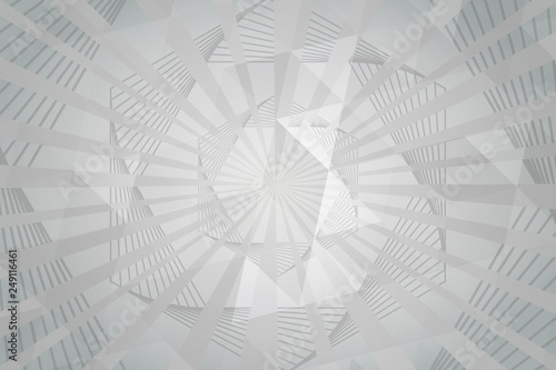 Texture Pattern Abstract Metal White Steel Blue
