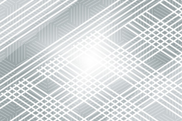 abstract, blue, light, design, technology, pattern, white, texture, illustration, graphic, digital, futuristic, wallpaper, art, computer, snow, color, abstraction, shiny, bright, space, business, gree
