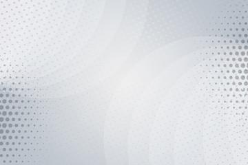 abstract, blue, light, christmas, texture, winter, white, snow, design, pattern, decoration, holiday, sky, star, bright, illustration, shiny, xmas, glitter, wallpaper, shine, night, backdrop, art, col