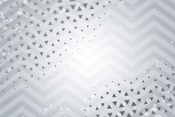 abstract, blue, light, sun, design, rays, bright, star, burst, wallpaper, illustration, white, pattern, backdrop, sky, color, space, graphic, shine, texture, ray, explosion, flare, digital, glow