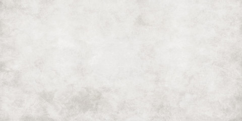 White and light gray texture background.