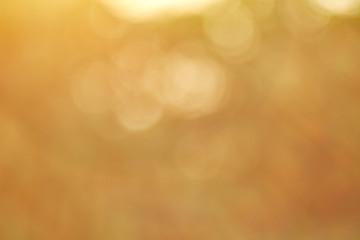 Soft blur sweet bokeh background