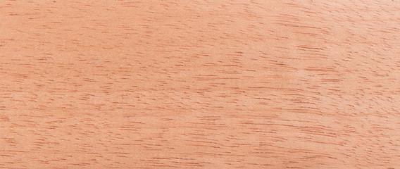 Wood from the tropical rainforest - Suriname - Virola surinamensis