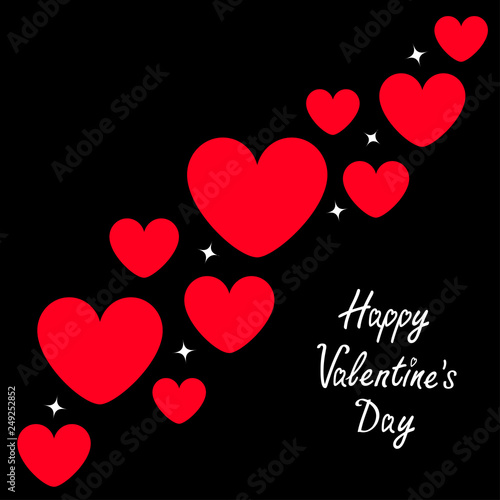 moving valentine pictures