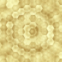 gold texture background geometric abstract. wallpaper.