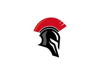 Creative Helmet Logo