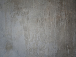 Cement texture surface of wall background.