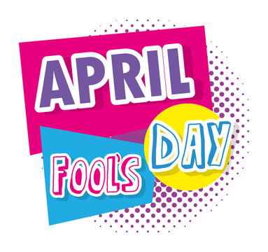 april fools day celebration entertainment