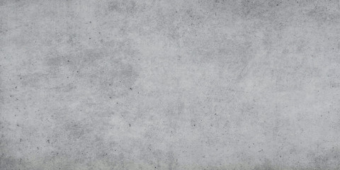 Cement and concrete texture background