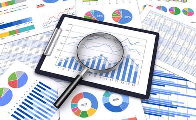 ビジネス資料を詳しく見る
