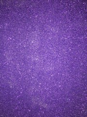 abstract purple sparkling background