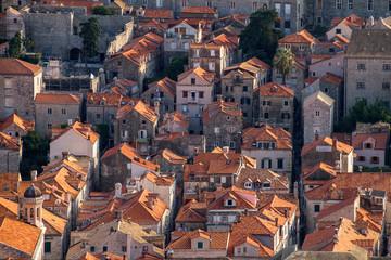 Ragusa (Dubrovnik), Croazia