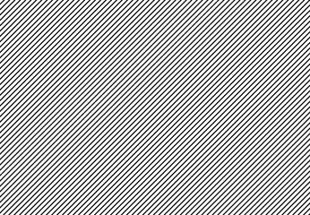 Black and white abstract patterns background