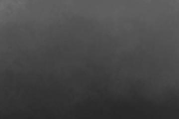 Black Textured Background that Resembles a Landscape Scene