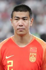 AFC Asian Cup - Quarter Final - China v Iran - Headshots